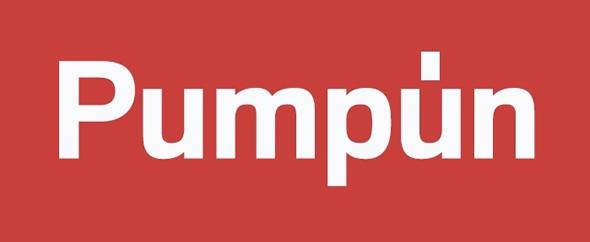 pumpun