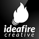 Idea-fire-thumb_envato