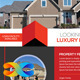Home Sale Flyer - GraphicRiver Item for Sale