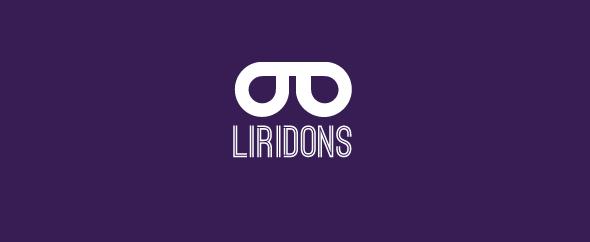 liridons