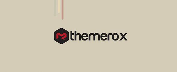 ThemeRox