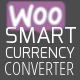 Smart Currency Converter for WooCommerce - CodeCanyon Item for Sale