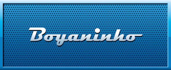 Boyaninho