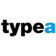 typeadesign