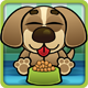 Feed Mypetdog Number - Educational HTML5 Game - CodeCanyon Item for Sale