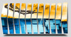 Layerslider_3d_1.__thumbnail