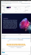 Lswp_3_slider_editor.__thumbnail