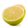 Fresh green limes - PhotoDune Item for Sale