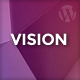 Vision - Wordpress Shortcodes Plugin - CodeCanyon Item for Sale