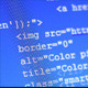 HTML Codes On Screen 2 - VideoHive Item for Sale