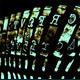 Vintage Typewriter 4 - VideoHive Item for Sale