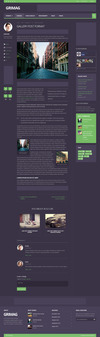 5_screenshot_single_dark.__thumbnail