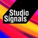 StudioSignals