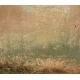 Old Wall Background - GraphicRiver Item for Sale