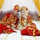 Indonesian bridal couples - PhotoDune Item for Sale
