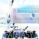 Tunes of Fantasy Flyer - GraphicRiver Item for Sale
