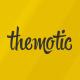 themotic