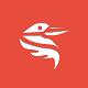 PelicanWp