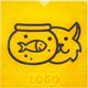 Petlover Logo - GraphicRiver Item for Sale
