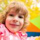 Child in autumn - PhotoDune Item for Sale