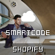 SmartCode - Responsive Shopify Theme - ThemeForest Item for Sale