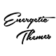 energeticthemes