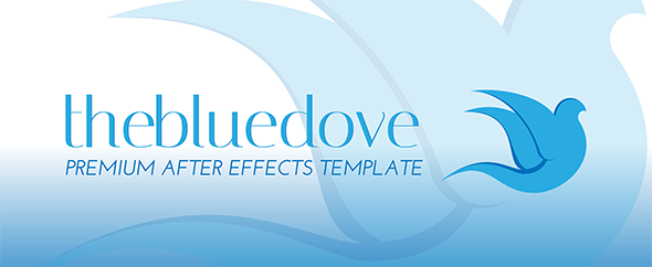 Thebluedove%20 %20vh