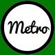 metrothemes