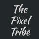 thepixeltribe