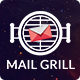 mailgrill