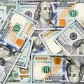 New bills background - PhotoDune Item for Sale