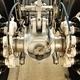 Landing Gear - PhotoDune Item for Sale