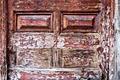 Door - PhotoDune Item for Sale