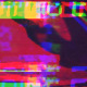 Impact Glitch Logo Reveal - VideoHive Item for Sale