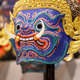 Hua Khon (Thai Traditional Mask) - PhotoDune Item for Sale