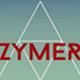 Zymer