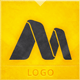Mirages Logo - GraphicRiver Item for Sale