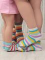family in socks - PhotoDune Item for Sale