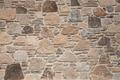 stone brick wall - PhotoDune Item for Sale