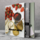 Book Mockup / Hard Cover - GraphicRiver Item for Sale