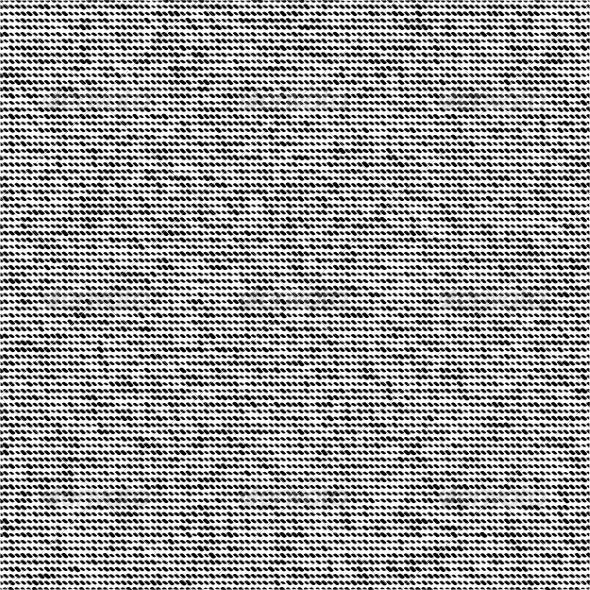 GraphicRiver Retro Texture 8612623