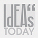 IdeasToday