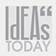 IdeasToday