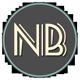 noboxcreatives