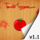 Tomato Squeeze - Touch Game - CodeCanyon Item for Sale