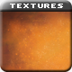 Grunge Paper Textures - GraphicRiver Item for Sale