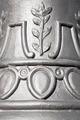 Ornament metal - PhotoDune Item for Sale
