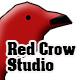 RedCrowStudio
