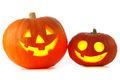 Jack O Lantern halloween pumpkins - PhotoDune Item for Sale