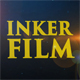 InkerFilm